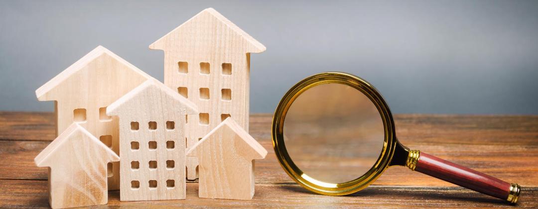 Оценка недвижимости для иных целей